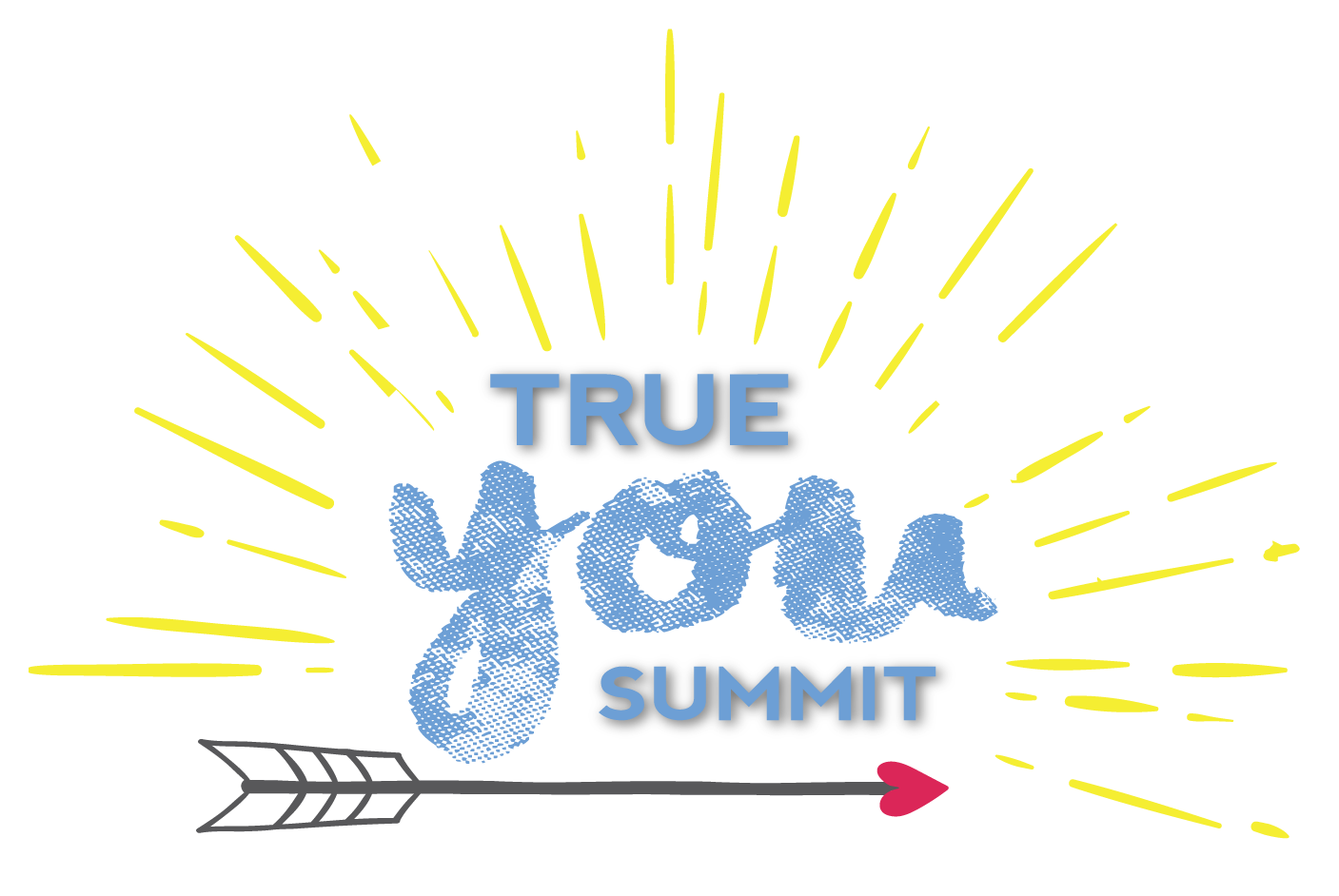 True You Summit